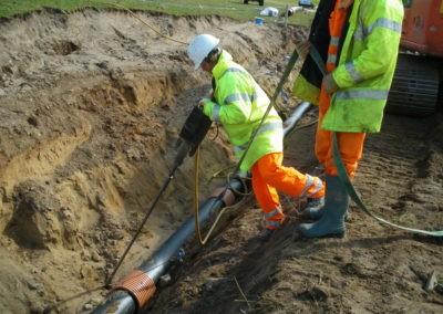 Stornoway - Pipeline 061