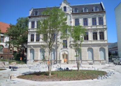 LGS Burg, Germany 004
