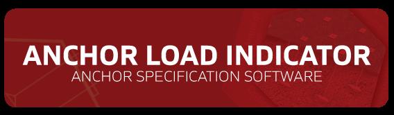 Platipus Anchor Load Indicator