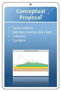 Platipus conceptual proposal
