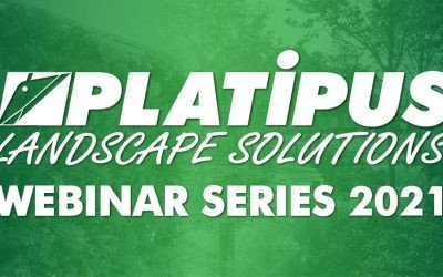 Join us for the Platipus Webinar