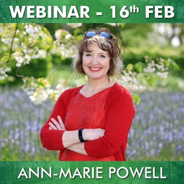 register-for-ann-marie-webinar